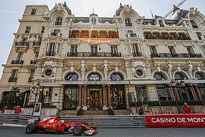 """Vettel """"pecó de ambicioso"""" en su vuelta final de Q3"""