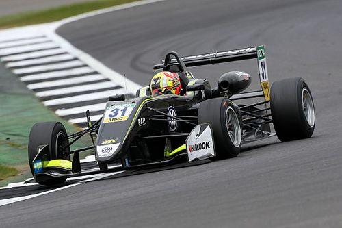 Incredibile Norris, regola Ilott e centra la pole per Gara 1 a Silverstone