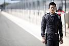 Diundang tes Super Formula, Rio Haryanto: Terima kasih, Honda