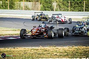 """La F2 Italian Trophy """"sfida"""" gli austriaci della AFR POKALE al Mugello"""