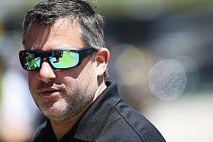 Tony Stewart leads 2020 NASCAR Hall of Fame Class