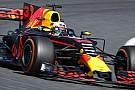 Ricciardo és Verstappen is érzi a fejlődést, de ez nem lesz elég