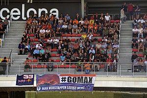 Max Mania: Nederlandse volksverhuizing naar Barcelona