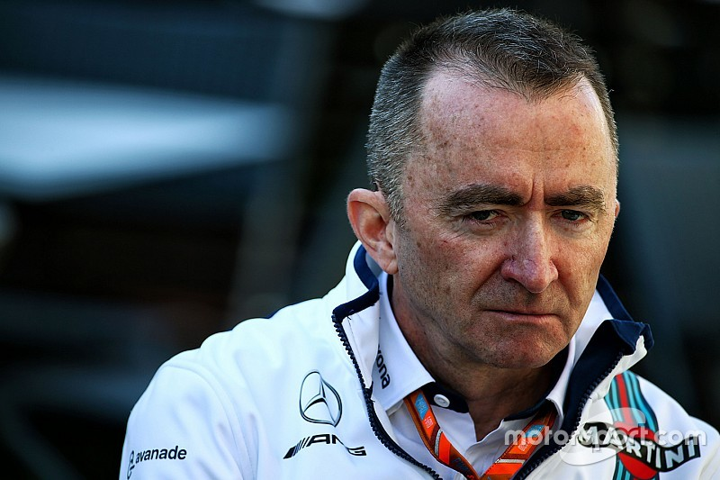 Where next for Williams after failed Lowe gamble?