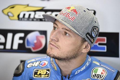 Miller diz não ter pressa para anunciar futuro na MotoGP