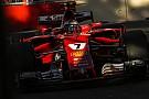 Marchionne, Ferrari'nin motor şefini görevden aldı!
