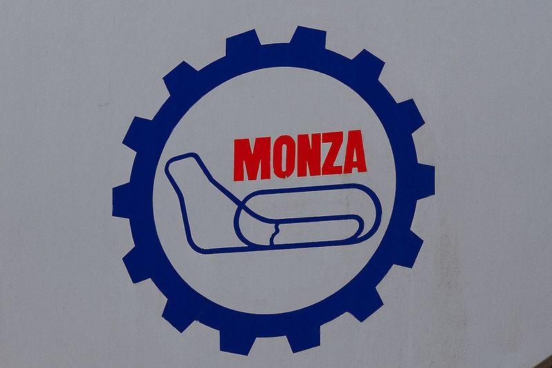 WEC: l'autodromo di Monza riapre al pubblico per la 6 Ore