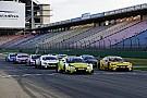 Regel-Revolution in der DTM-Saison 2017 für Audi, BMW, Mercedes
