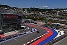 Formule 1 Verstappen vindt dat motoranalyse FIA geen goed beeld geeft