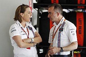 """Williams-Team laut Villeneuve schon """"tot"""": Welche Köpfe rollen bald?"""