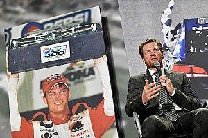 NASCAR Mailbag - Send us your questions