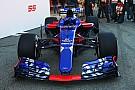 Formula 1 Analisi tecnica: la Toro Rosso gioca con il pivot (della sospensione)