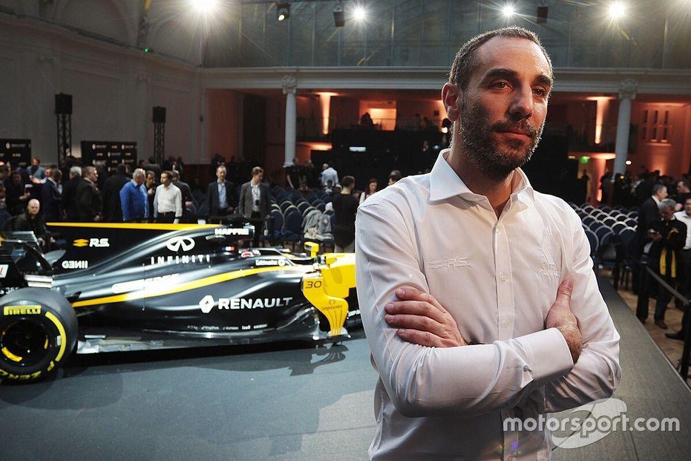 Briatore, pirañas, Alonso: lo que la F1 recordará de Abiteboul