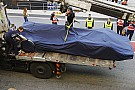 Формула 1 Риккардо назвал несерьезными проблемы Red Bull