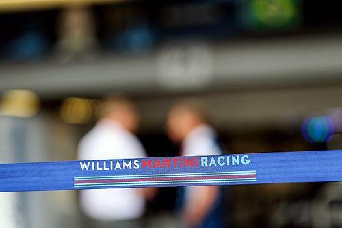 Weitere Köpfe rollen bei Williams: Aero-Chef de Beer muss gehen