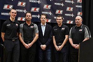 Brad Keselowski Racing предложит эксклюзивный контент о NASCAR Truck