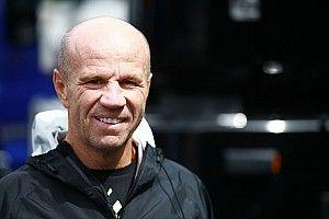 Randy Mamola dinobatkan sebagai Legenda MotoGP