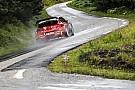 WRC Галерея: повернення Себастьяна Льоба за кермо Citroen
