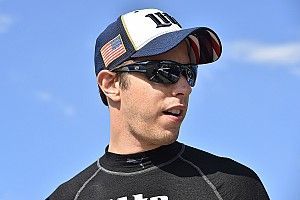 "Keselowski: BKR would ""probably not"" shut down if it made money"