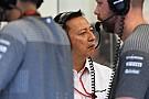 Que McLaren y Honda no rompieran antes fue una sorpresa, dice Hamilton