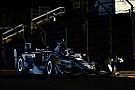 IndyCar Newgarden se mantiene en la punta