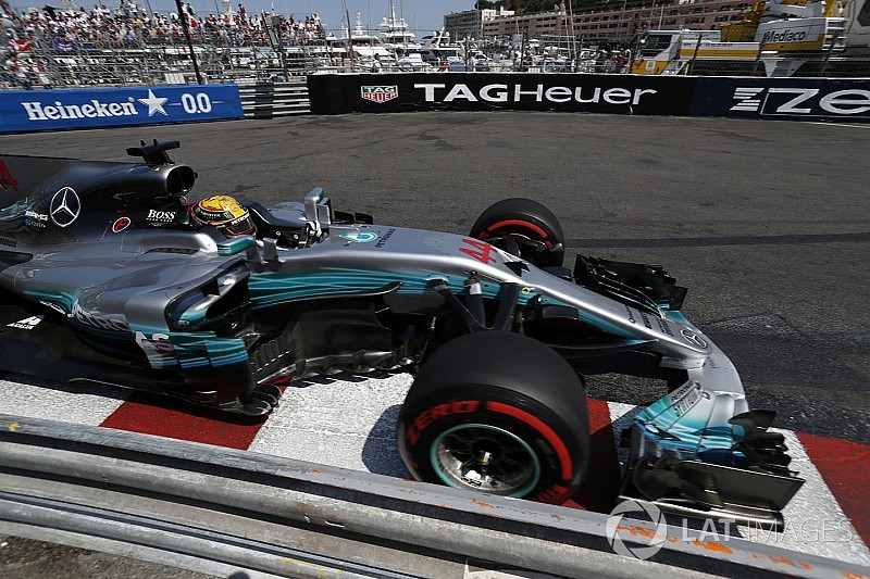 Why Monaco is still F1's most vital race