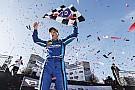 IMSA на Лагуна Сеці: Visit Florida Racing здобуває блискучу перемогу