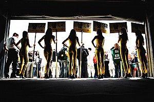 Год хлопот. Чем запомнился прошедший сезон DTM