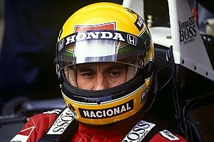 Vídeo: 10 momentos inolvidables de Ayrton Senna