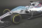 Formel 1 2017 vor Test des Cockpitschutzes