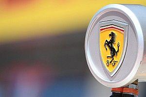 Ferrari: prolungata la chiusura senza cassa integrazione