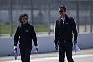 Formule 1 Le responsable du département technique de la FIA démissionne