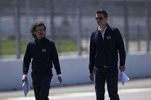 Bevestigd: Voormalig FIA-man Budkowski gaat aan de slag bij Renault