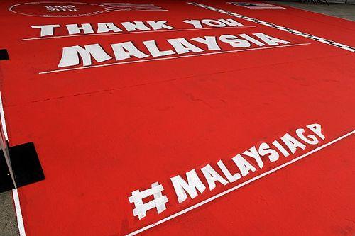GALERI: Kumpulan foto terbaik GP Malaysia