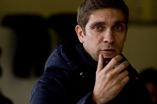 Петров предложил изменить «бессмысленную» квалификацию в Ле-Мане