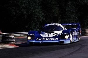 Los 10 Porsche más deseados y caros de la historia