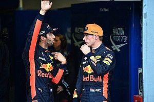 Голосование: ищем виноватого в аварии гонщиков Red Bull