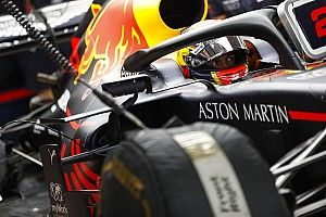 The irregular and rocky rise to a Red Bull F1 seat
