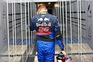 Шлем Квята, моторы Ferrari и победа Феттеля: главные скандалы автоспорта в 2019-м