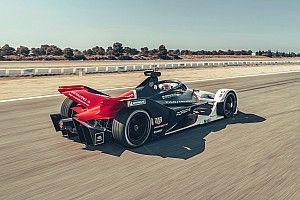 Formula E: a valaha volt legnagyobb rajtrács az új szezonban