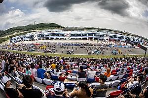 В 2021 году появится новый чемпионат по гонкам на электромобилях
