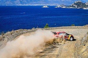 Matton: Kalendarz WRC może mieć 16 rund