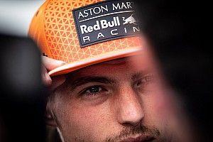 Verstappen lehetne a McLaren-Mercedes nagy fogása?