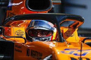 Sainz aggódna Vettel helyében