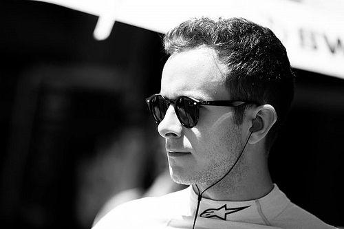 Formule 2-coureur Hubert overleden na crash op Spa