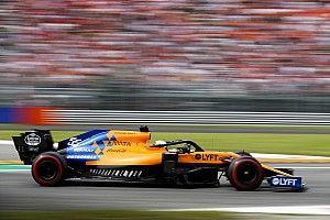 """Sainz: """"Será complicado batir a Renault en carrera"""""""