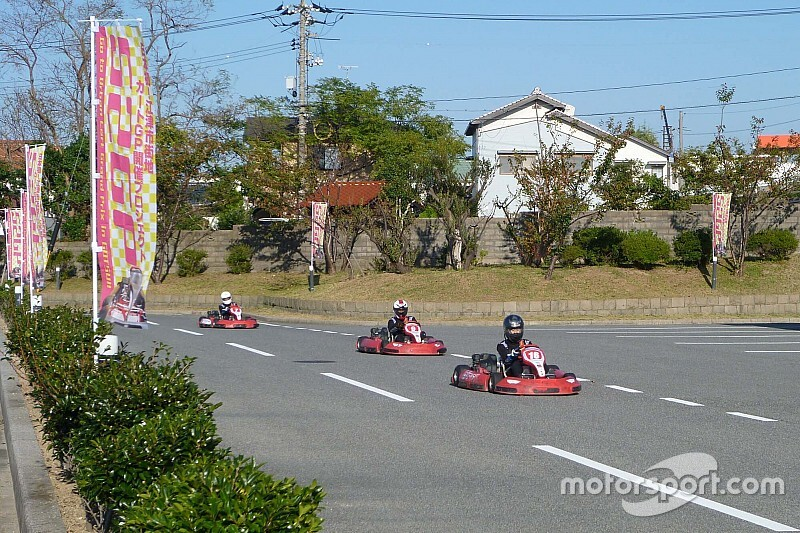 2020年、日本初の市街地レース実現へ(1):なぜ開催地が島根・江津なのか?