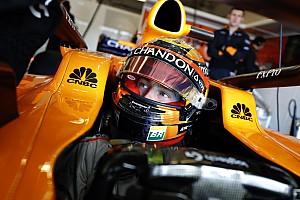 7 rijders die een tweede kans verdienen in de Formule 1