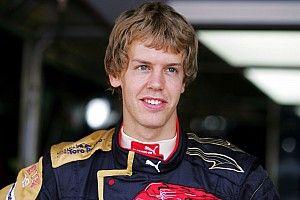 GALERÍA: pasado y presente de pilotos de F1