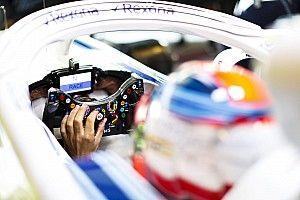 Kubica 3046 nap után tér vissza, de ez sem rekord a Forma-1-ben
